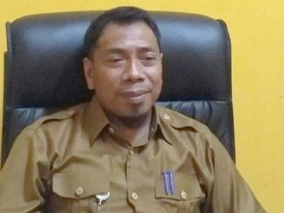 13 Ribu Anak Natuna Sudah Punya Kartu Identitas Anak / hariankepri.com